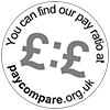 Pay Compare