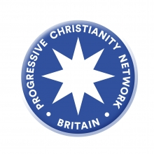 Progressive Christian Network Britain