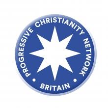 Progressive Christian Network Britain